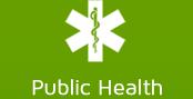 Public Health EHR