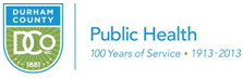 Public Health Selects Patagonia Health for EHR Billing Solutions