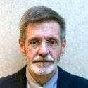 William Hill Jr Nash County Health Director
