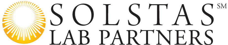Solstas Lab Partners