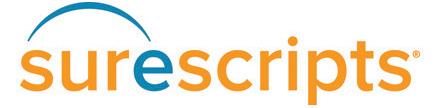 Surescripts Health Information Network