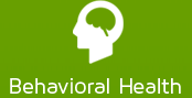 Behavioral Health EHR