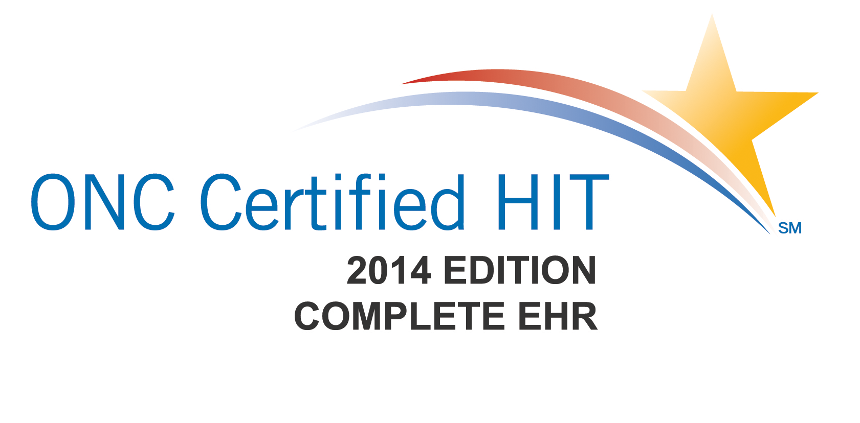 Federal ehr meaningful use certification patagonia health ehr this means that patagonia health ehr meets 100 percent of 22 general criteria and 6 required clinical quality criteria to verify certification status click xflitez Image collections