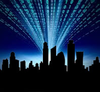 The power of data in a blackout: LHD preparedness & emergency response