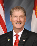 Dr. Kevin M. Sherin
