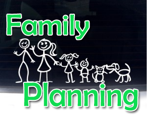 What's happening with Title X Family Planning?