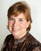 Jan O'Neill, MPA, Community Coach, County Health Rankings & Roadmaps