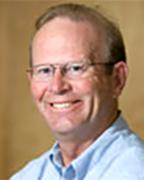 John Graham PhD