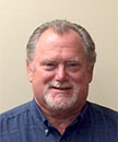 Scott Lenhart, Director Stokes County Health Department
