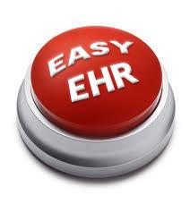Easy EHR