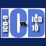 ICD 9 vs 10