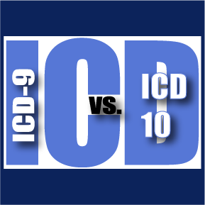 ICD-10-CM has big benefits for Public Health!