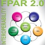 Family Planning Profile FPAR 2.0 Interoperability