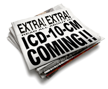 A 12-step plan for ICD-10-CM implementation for local health departments