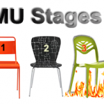 MU Hot seat