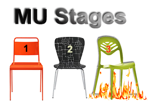 Is Stage 3 Meaningful Use in the hot seat?