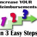 reduce claims denials, reduce billing errors, expand number of payers