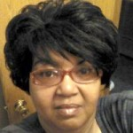 Patricia Artis, RN, Nursing Director of Nash County Health Department