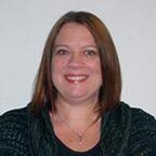 Elizabeth Buffaloe Admin Assistant & Deputy Registrar - Halifax County Public Health System