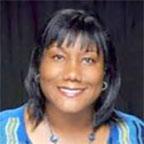 Helene Edwards