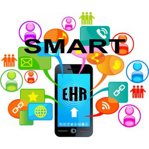 Do you have a Smart EHR?  Find out Now