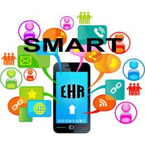 Smart EHR