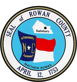 Rowan County Health Department Replaces Legacy EHR Software with Patagonia Health