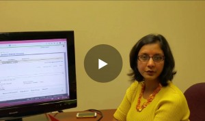 TB App Demo Video Learn more about how the TB App integrates with the Patagonia Health EHR system