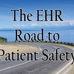 Road to Patient Safety