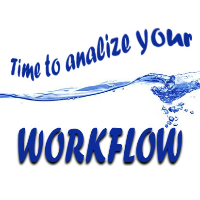 Conducting a workflow analysis for public health departments: Will your EHR vendor perform this for you?