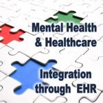 mental health integration sq