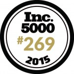 Patagonia Health Ranks on Inc. 5000 Fastest Growing Companies List
