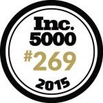 Inc 5000 269