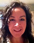 Laurie Poulin, CPC