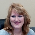 Elizabeth Grady, Clinical Director Turning Point Family CARE