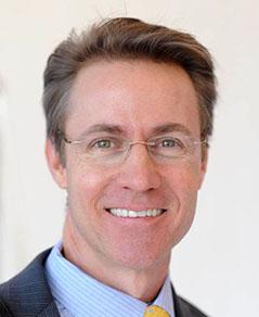 Dr. Ross D. Martin