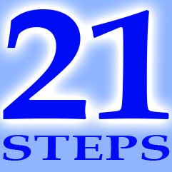 21 Steps to a Successful EHR Implementation