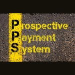 stock-photo-concept-image-of-accounting-business-acronym-pps-prospective-payment-system-written-over-road-346570037