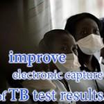 TB continues