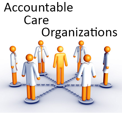 accountability image