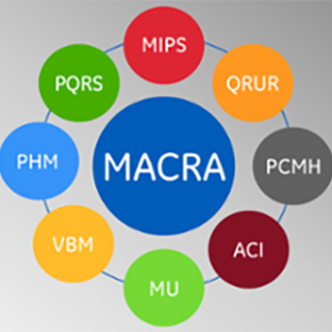 Do the MACRA – Changes are coming sooner than you think