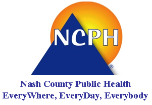 Patagonia Health EHR Aids Nash County Health Department to the tune of $42,000!