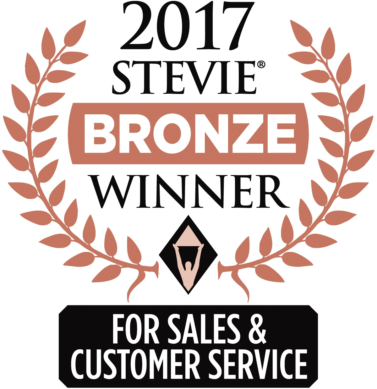 "Patagonia Health wins Bronze Stevie® Award in the "" Customer Service Success - Technology Industries"" for second year"