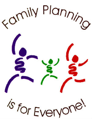 Four steps to do more with less for family planning Family planning com