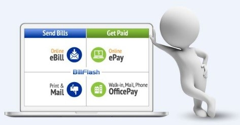 Payment Services and Billing