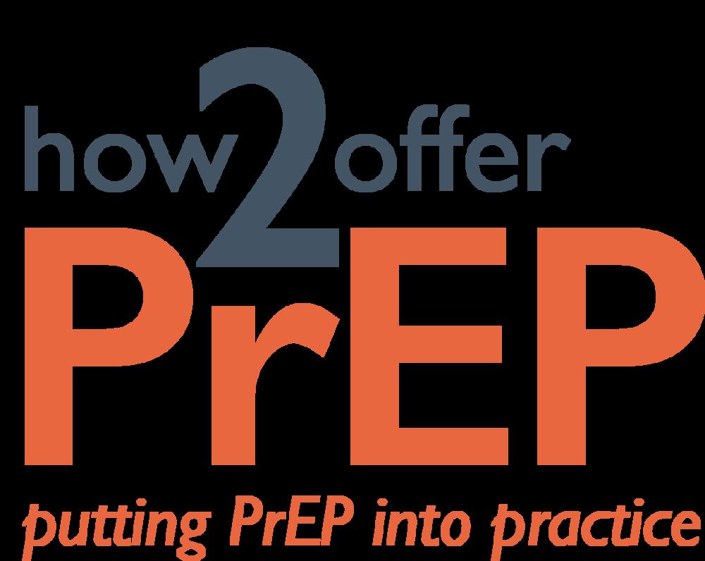 HIV PrEP Public Health EHR