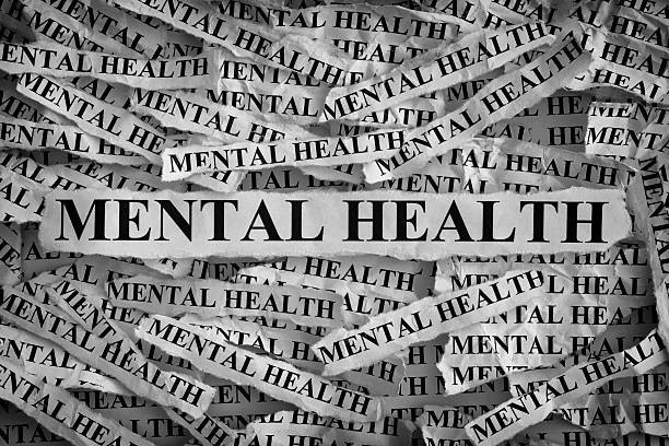 Pushing Mental Healthcare Quality to the Forefront