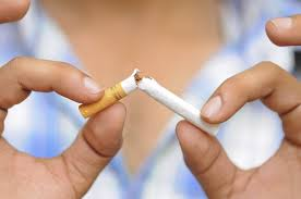 5 A's for Smoking Cessation
