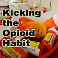 Using EHR data to help kick the opioid habit
