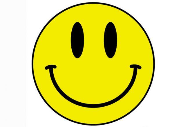 EHR Customer satisfaction upbeat